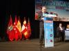 El Alcalde de Madrid