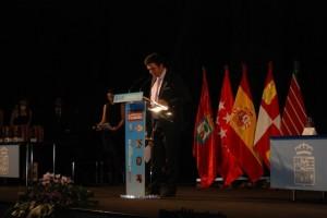 Juan Antonio Barrio