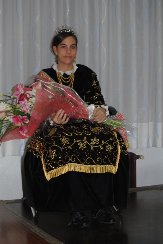 Miriam Peláez Devesa 2