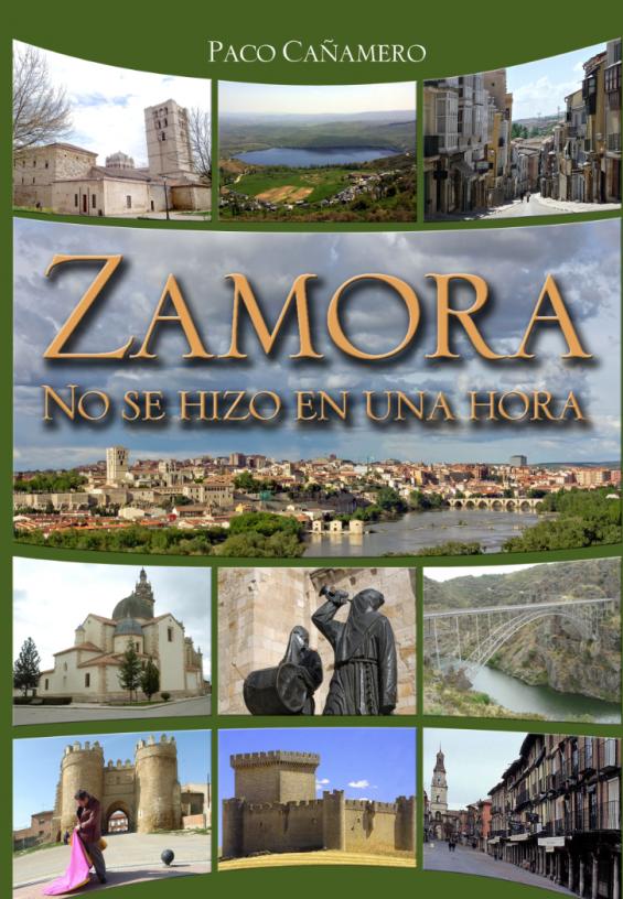 Portada Zamora OK 28-02-2013