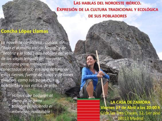 Presentación casa de Zamora - copia