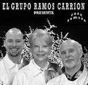 """Gran éxito del Grupo de Teatro """"Ramos Carrión"""" de La Casa de Zamora"""